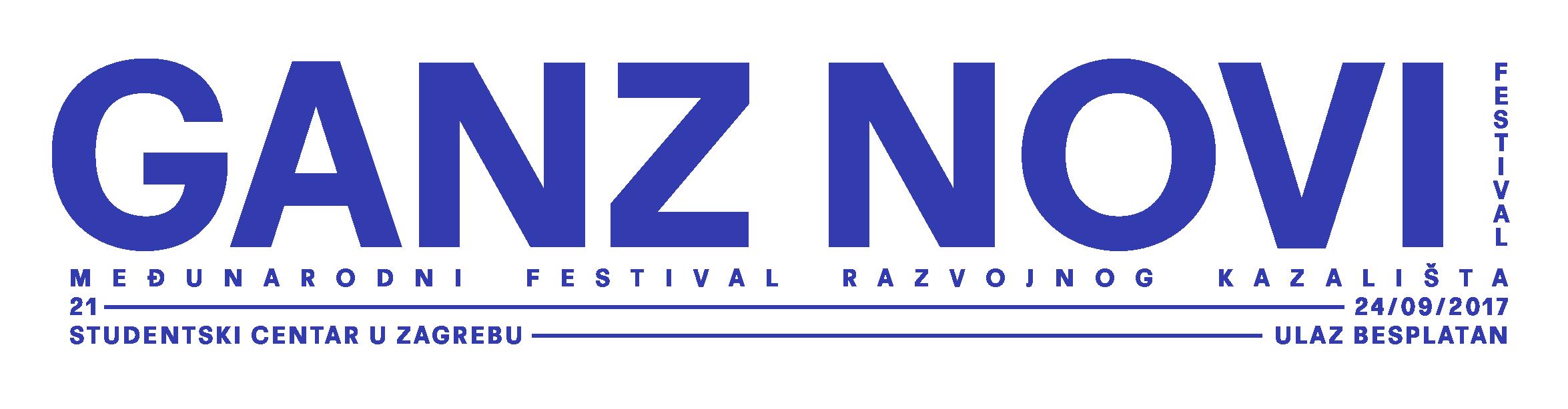 Ganznovi 2017